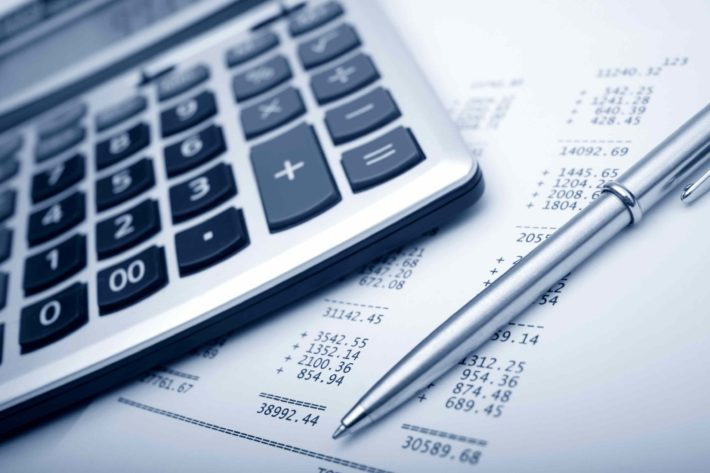 Options on Financing a Business Via P O Financing and Inventory Financing