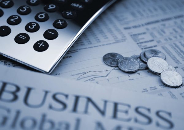 The Key To Working Capital Financing - Asset Based Lenders