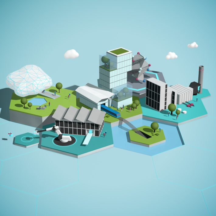What Asset Based Finance Could Do For Your Company