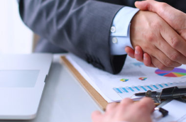 Working Capital Business Financing Sources