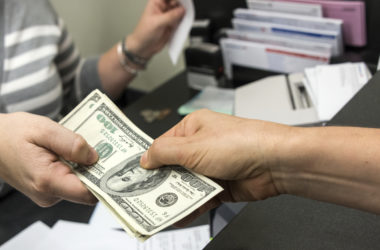 Applying For a Personal Loan? Here's What Affects Its Interest Rate