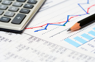Benefits of Small Business Accounting Software