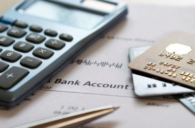 Cibil Check Necessary Before Applying For a Credit Card