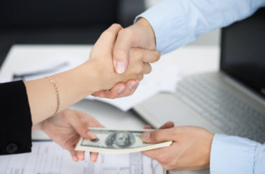 Confidentiality Is Critical For Quick Cash Loans In New Zealand