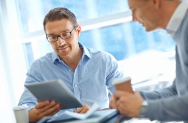 Five Things to Check Before Selecting an Online Business Valuation Tool