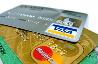 Know Your Credit Card Eligibility Here
