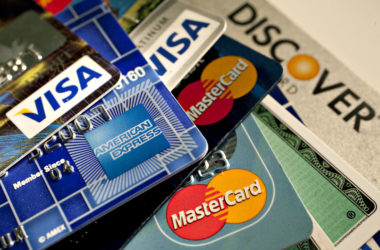 Know ways to make your ICICI Credit Card Bill Payment