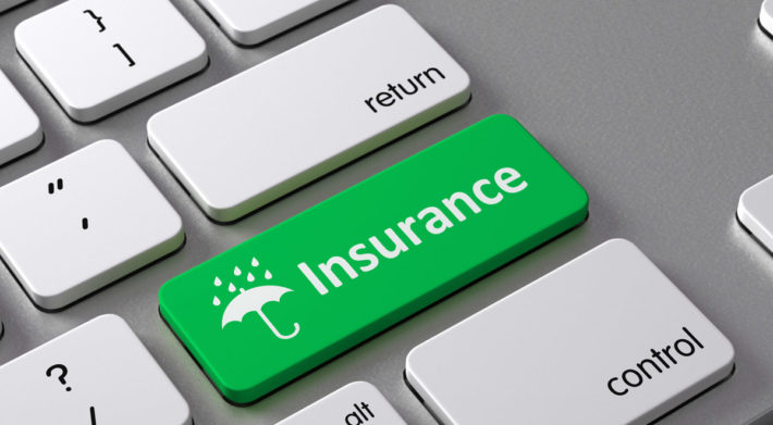 Methods For Resolving Insurance Claim Disputes