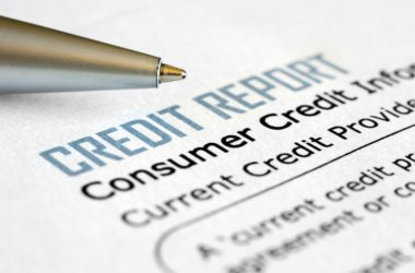 Parallels Drawn Between Credit Score And Academic Score