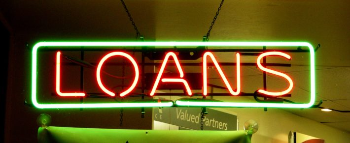 Payday Loans For People on Benefits - A Secure Loan Deal