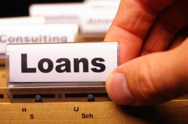 Payday Loans For People on Benefits - Right Solution to Full Stop Financial Problems