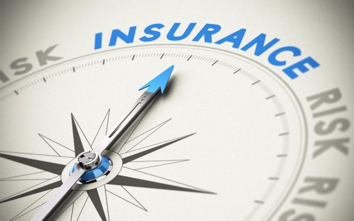 Questions You Should Ask Your Insurance Attorney