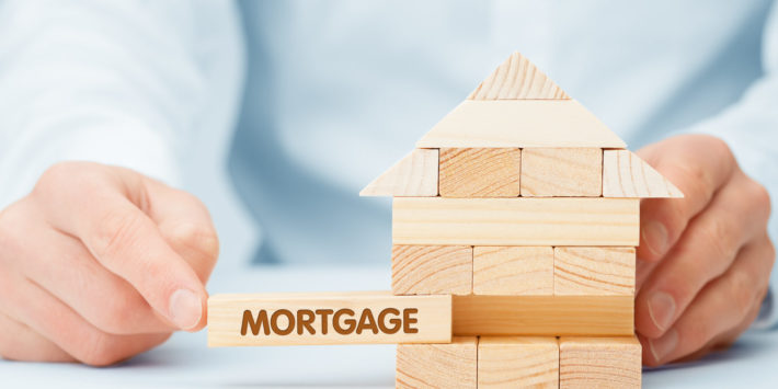 Refinance Your Home Loan For Better Deal