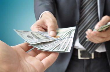 Same Day Cash Loans Bad Credit- A Useful Alternative For Bad Creditors