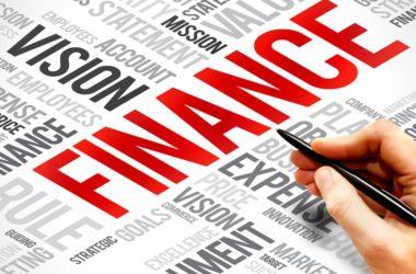 Short Term Loans in Raleigh