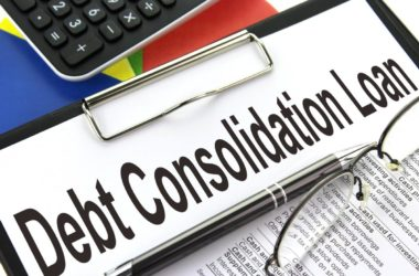 Stop Foreclosure And Improve Your Financial Condition With The Help Of A Debt Consolidation Plan