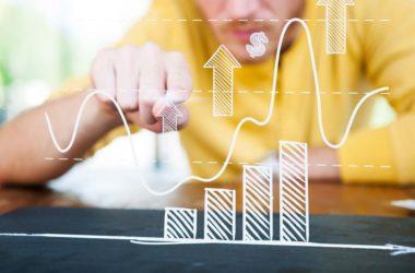 The Basics Of Shares & Stock Market