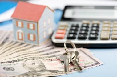 The Role of Mortgage Broker in Australia
