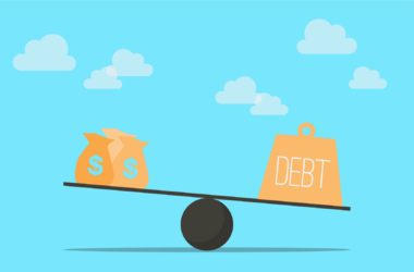 Tips on Finding a Debt Recovery Company