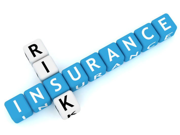 Two Main Kinds of Life Insurance Policies to Buy in Texas
