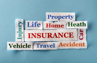 What's Over 50 Insurance Cover?