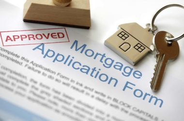 Why Mortgage Loan Should be Considered Before Buying a New House?