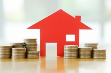 Why You Need a Mortgage Consultant