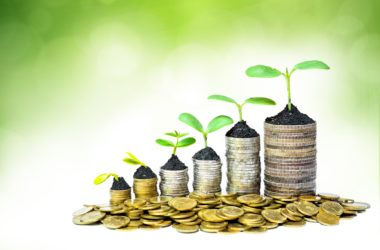 Why is Triple Advantage Fund The Most Sensible Investment?